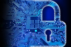 Experts are forecasting a international shortage of up to a million trained cyber security professionals in the coming years. Photo / iStock