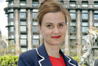 British MP Jo Cox had previously worked for Oxfam International. Photo / AP