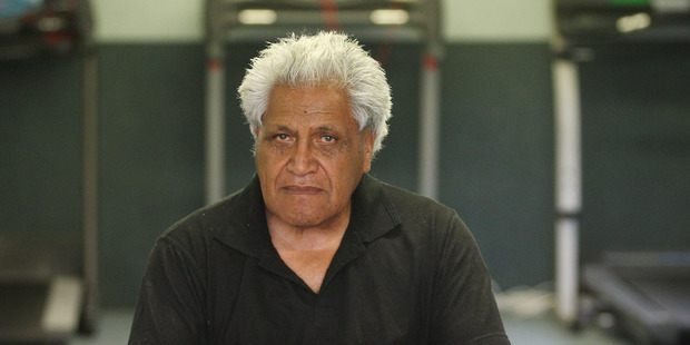 Former Mount Maunganui College teacher Kairau Ngahau pleaded guilty to a raft of sexual offences against two boys in Tauranga District Court yesterday.