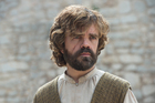 Of course Lannisters pay their debts - they're all in the