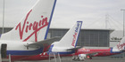 Flight Check: Apia to Auckland on Virgin
