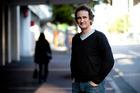 Investor raves about Rotorua
