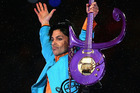 Prince was found dead at his Paisley Park estate in April and music executive Charles Koppelman thinks he deserves to have his legacy