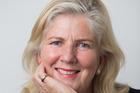 Callaghan Innovation chairwoman Sue Suckling.