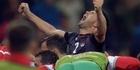 Watch: Euro 2016 wrap up with Martin Devlin - June 20