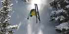Play of the Day: Ski after dark