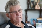 76 year old pensioner, Kevin Rowntree received a letter from Auckland Transport last Friday addressed to his late mother of eight years. The letter was regarding her Gold card status, which brought up unnecessary pain for Mr Rowntree.