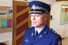 A 65-year old woman, living in Waihemo Street, answered her door to a man around 6am last Friday. He claimed to be looking for his daughter, but went on to sexually assault the woman over a number of hours