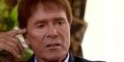 Watch: Watch: Sir Cliff Richard talks sex abuse allegations