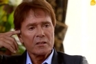 Sir Cliff Richard is glad he has finally been cleared of the sex abuse charges. Source: Good Morning Britain