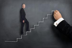 Ensure you take time to plan your career.