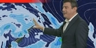 Watch: WeatherWatch: Here we go again!