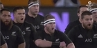 Watch: Watch: All Blacks thrash Wales to sweep series