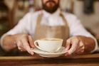 While caffeine withdrawals can be nasty, some say it's worth it in the end. Photo / iStock