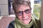 """More than 30,000 respite care workers are keenly awaiting one of New Zealand's highest courts to decide if they are worth more than $3 an hour.  Jan Lowe, from Paraparaumu, north of Wellington, was paid a """"subsidy"""" of $75 for 24-hour shifts as an in-home care relief worker for seriously ill or disabled clients, work she began in the 1990s."""