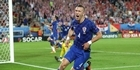 Watch: Euro 2016 highlights - June 22