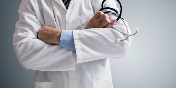 A doctor was found to have failed to follow up on a patient. Photo / iStock