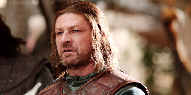Ned Stark's motivated by Lyanna's broken marriage contract as well as concerns for her well-being.