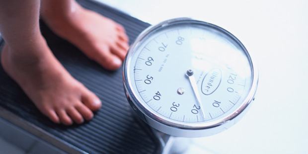 If you're having trouble shedding the kilos, these common mistakes could be part of the problem. Photo / Getty