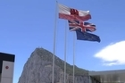 Britons in Gibraltar express concern after Britain voted to leave the European Union.