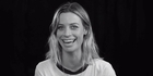 Watch: Sitting Room Only: Gin Wigmore
