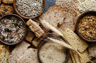 Australian researchers say more fiber in our diets could prevent allergies. Photo / iStock