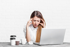 We've all jumped on Google with our symptoms to be told we may have an underlying disease. Photo / iStock