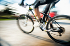 A man has been charged over a crash that killed a cyclist in Melbourne. Photo / iStock