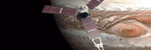 How Juno could solve riddle of Jupiter