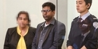 Watch NZH Focus: Reddy sentenced to 21 years over double murder