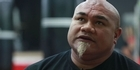 Watch: David Tua supports Park Up for homes, Onehunga