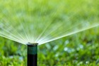 The environmental group has revealed data showing hundreds of instances of irrigators repeatedly breaching water consent conditions. Photo / iStock
