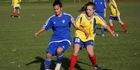 Watch: Rotorua United v Western Springs
