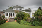 60A Campbell Rd, One Tree Hill, Auckland. Photo / Ted Baghurst.