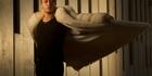 Watch: Rotorua designer Kharl Wirepa