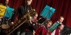 Watch: Rhapsody Rotorua Music Festival