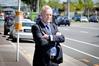 Robert Mangan, Tauranga Boys' College principal, said the decision provided clarity. Photo/File