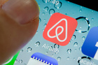 How Airbnb could kill tourism
