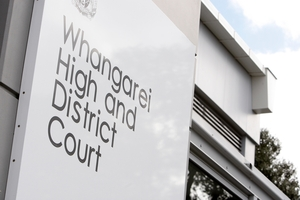 Kingi Povey appeared in Whangarei District Court and was sentenced to 19 years in prison for repeatedly raping and sexually abusing a young girl for a decade.