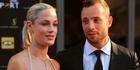 Watch: Watch: Oscar Pistorius - the interview