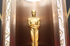 The Oscars says it is trying to become more diverse by inviting 683 people to join the Academy of Motion Picture Arts and Sciences. Photo/AP