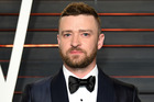 Justin Timberlake has apologised for a responding to a tweet about cultural appropriation. Photo/AP