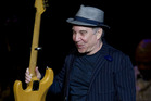 Paul Simon says he's read to let go of his music career and retire. Photo/NZ Herald