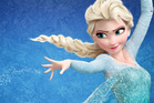 Many parents dismiss Disney films and merchandise as harmless, but scientists said such things reinforce unhelpful stereotypes. Photo / Supplied