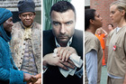Roots, Ray Donovan, and Orange Is the New Black are some of the shows we're watching post-Game of Thrones.