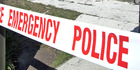 A 30-year-old man was found dead in Wairoa overnight. File photo