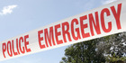 A person is dead after an accident in Hawkes Bay. Photo / File