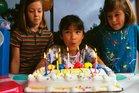 KiwiSaver celebrates its 9th birthday today. Photo/Getty Images.