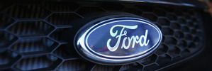 Cliche at the centre of Ford class action case