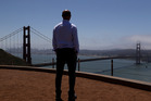 Airbnb winning legal fight against San Francisco